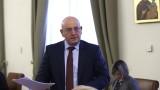Всички 29 ВиК не отговарят на закона и трябва да се затворят. Половин България без вода