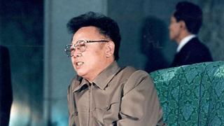 Пхенян предприе ответен удар на японските икономически санкции