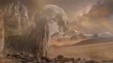 Колонизирането на Марс ще стане 2025 г.