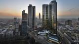 Катар обмисля да увеличи дяловете си в Deutsche Bank