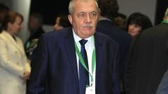 В Шумен свалиха шефа на общинския съвет Красимир Минчев 3 дни преди изборите