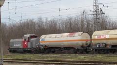 БДЖ: Няма прекъсване на влаковото движение през гара Стара Загора