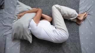 Събуждането в 3 през нощта - как да се справим с него