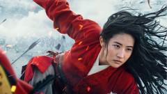 """Защо Китай иска да бойкотира премиерата на """"Мулан"""""""