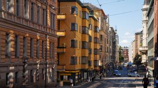 Няма информация за пострадали българи при нападението с нож във финландския град Турку