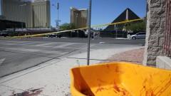Нападателят от Лас Вегас използвал импровизиран способ за повишаване на боевата скорострелност
