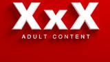 """НВО, """"консултант по интимността"""" и секс сцените в сериалите и филмите"""