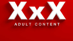 Какъв е проблемът на НВО със секс сцените
