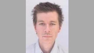 Полицията издирва 33-годишен мъж