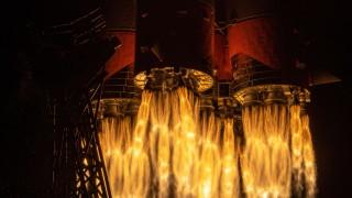 Русия изстреля нов апарат в космоса