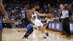 Бостън и Голдън Стейт с домакински загуби в НБА