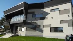 Български производител на оптика отваря заводи в Панагюрище, София и Пловдив