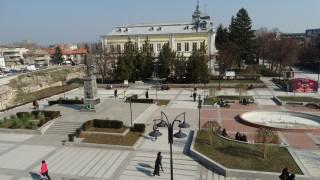 АКФ иска финансова инспекция за застраховката на община Силистра