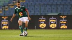Трима ключови футболист се завръщат в състава на Пирин (Благоевград)