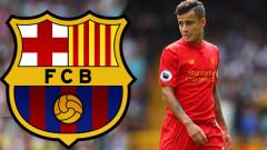 Коутиньо се колебае за Барселона, Тите го съветва