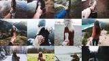 Instagram профилът, който се подиграва с Instagram