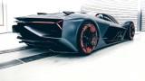 Lamborghini скоро може да не е част от Volkswagen