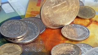 Санкциите срещу Русия доведоха до мистериозен спад на една от най-сигурните валути