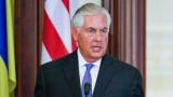 САЩ не признават референдума на кюрдите в Ирак
