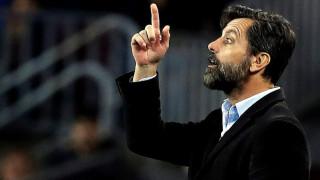 Уотфорд очаквано уволни Кике Санчес Флорес