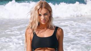Нови секси изкушения от Янита Янчева
