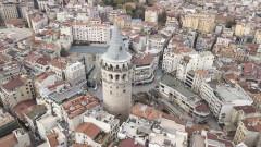 """С рекордното дъно на лирата Турция не може да """"укроти"""" инфлацията си"""