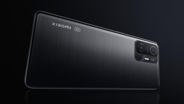 Новите флагмани на Xiaomi потеглят към българския пазар. Ето на какви цени