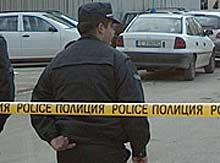 Арестуваха брата на Клюна след сбиване в София
