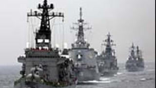 САЩ и Япония започват най-мащабните военни учения