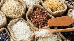 Да продаваш ориз на най-големия производител в света: Една американска компания успя