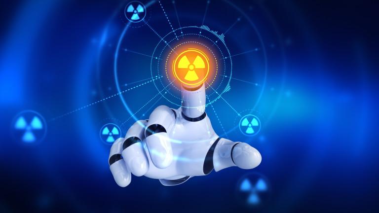 Британското правителство инвестира над 65 милиона паунда в технологии на
