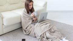 Как да се предпазим през студените месеци, сезона на грипа и годината на коронавируса