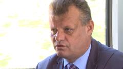 Бисер Минчев: Караме през прелезите все едно ги няма