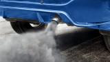 Поне 12,6 милиона автомобила в Европа ще бъдат засегнати от новите забрани за бензина и дизела