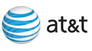 AT&T приключва сделката с BellSouth Corp. за $86 млрд.