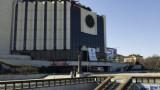 Отпускат още 28 млн. лв. за ремонта на НДК