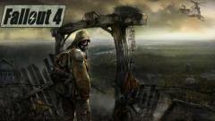 Най-добрите видео игри на годината