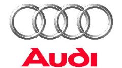 """Audi обяви, че 2,1 милиона коли са с """"вируса"""" на VW"""