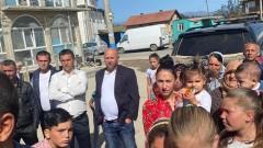 Борисов: По-добрият живот е начин за разбирателство между християни и мюсюлмани