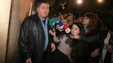 Съдът пусна на свобода братята от Враца