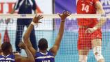Маскират Тодоров за мача с Белгия