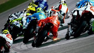 Зарко увеличи преднината си в Moto2
