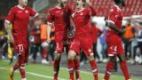 ЦСКА продава в Саудитска Арабия
