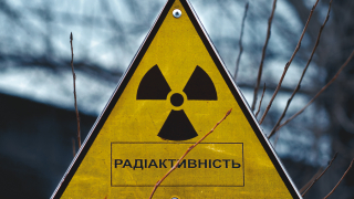 Русия е регистрирала повишена радиоактивност