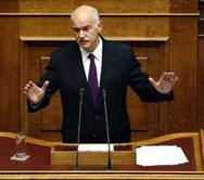 Китай ще инвестира в търговския флот на Гърция