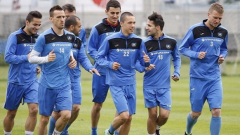 Станислав Иванов: Мечтая за Шампионска лига