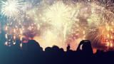 ТОПСПОРТ ви желае щастлива и успешна 2020 година!