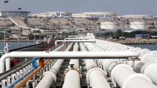 Иран променя тактиката за износ на петрол