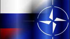 77% от германците против интервенция на НАТО, ако Русия нахлуе в Украйна