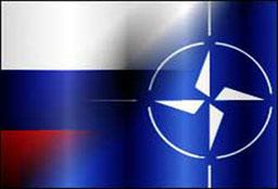 Русия не иска силни войски на НАТО в бившите соц. страни